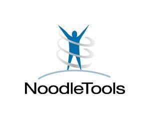 external image NoodleTools1.jpg